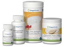 ShapeWorks Quickstart